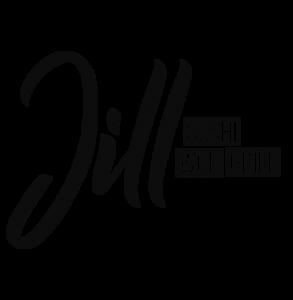 Jill Sushi - Nieuw in Numansdorp